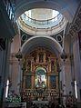 Interior del Convento de Nuestra Señora de la Merced, Herencia.jpg