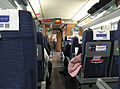 Interior of CRH380BG-5636 (20160308080714).jpg