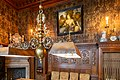 Interior of Hallwyl House -Billiard Room DSC7326.jpg