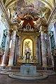 Interior of Jesuit Church, Vienna (6).jpg