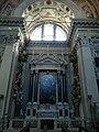 Interior of San Nicola da Tolentino (VE) 25.jpg