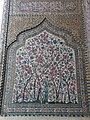 Interior of Vakil mosque in Shiraz 01.jpg