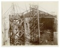 Interior work - construction of a roof (NYPL b11524053-489646).tiff