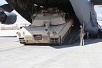 International Security Assistance Force DVIDS343483.jpg