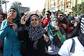 International Women's Day in Egypt - Flickr - Al Jazeera English (113).jpg