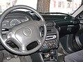Interni Opel Astra A.JPG