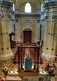 Interno San Domenico.jpg