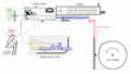 Interrupter gear diagram en.png