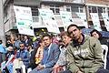 Intervención a la ciudad de Bogotá (7509703106).jpg