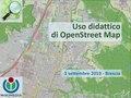 Introduzione a OSM IC NORD Brescia 3 settembre 2019.pdf