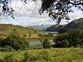 Inveran River - geograph.org.uk - 95018.jpg