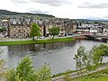 Inverness - panoramio (23).jpg