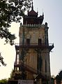 Inwa -- Nanmyin Tower.JPG