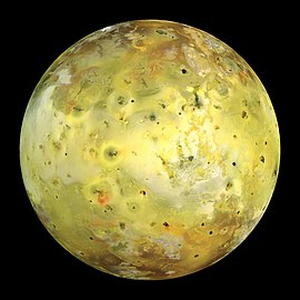 Io highest resolution true color.jpg