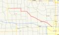 Iowa 130 map.png