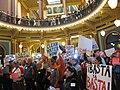 Iowa Legislature 008 (6674579407).jpg