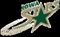 Iowa Stars.png