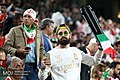 Iran - Oman, AFC Asian Cup 2019 11.jpg