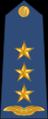 IraqAirForceRankInsignia-9.png