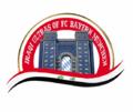 Iraqi Ultras of Bayern Munchen Logo.png