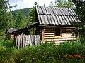 Irbeysky District, Krasnoyarsk Krai, Russia - panoramio (3).jpg