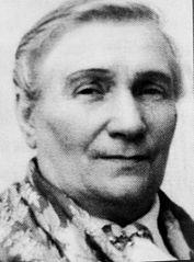 Augustyniakowa