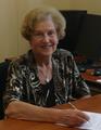 Irena Vorobtsova.png