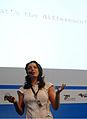 Irene Tinagli 2012 2.jpg