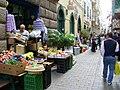Irish Town 2.jpg