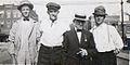 Irish immigrants 1909.jpg