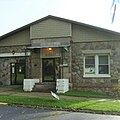 Iron Range Historical Society, McKinley, Minnesota.jpg