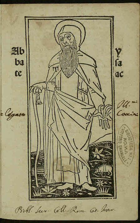 Isaac - De perfectione vitae theoreticae, 1500 - 511671.jpg