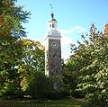 Isaac Sprague Memorial Tower Wellesley MA 02.jpg