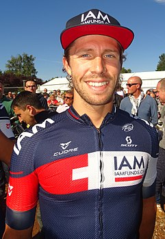 Isbergues - Grand Prix d'Isbergues, 20 septembre 2015 (B135).JPG
