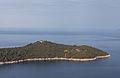 Isla de Lokrum, Croacia, 2014-04-14, DD 03.JPG