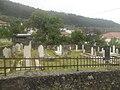 Islamsko groblje.jpg