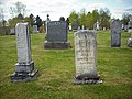 Island brook cemetery - panoramio (1).jpg