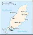 Isle of Man CIA map PL.png