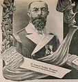 Ismael Valdés Vergara bombero.JPG
