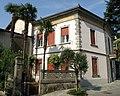 Ispra Villa Via Banetti.JPG