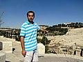 Israel Travels - October 2009 (4025080775).jpg