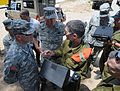 Israel by Jim Greenhill 100526-A-3715G-0741 (4642852839).jpg