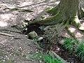 Isselbrunnen (Hoch-Weisel) 04.JPG