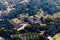 Isselburg, Burg Anholt -- 2014 -- 2087.jpg