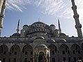 Istanbul PB086288raw (4117031177).jpg