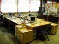 IstitutoSegantiniNova26Segreteria.jpg