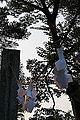 Itsukushima Shrine - August 2013 - Sarah Stierch - 18.jpg