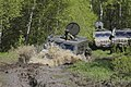 Iveco LMV Lynx of the Russian Airborne Troops 11.jpg