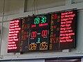 Izmit Belediyespor vs Çukurova BK TWBL 20181229 (80).jpg