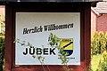Jübek - Motiv - 2019 05 19 - 2.jpg